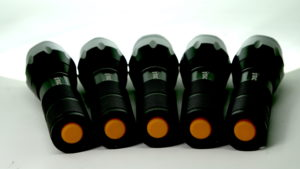 1TAC FLASHLIGHTS