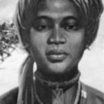 Amina Sukhera, Muslim warrior princess