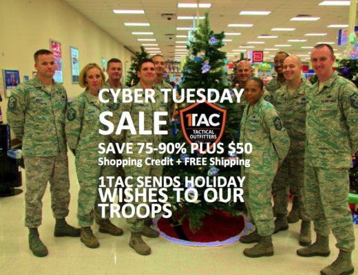 CYBER TUESDAY HUGE SAVINGS