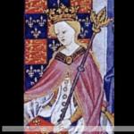 Margaret of Anjou, Warrior Queen