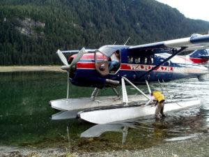 Explore More Lake adventures in Alaska