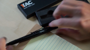 1TAC Tactical Pen