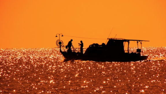 The Great Barrier Reef Australia Some of the best fishing in the world